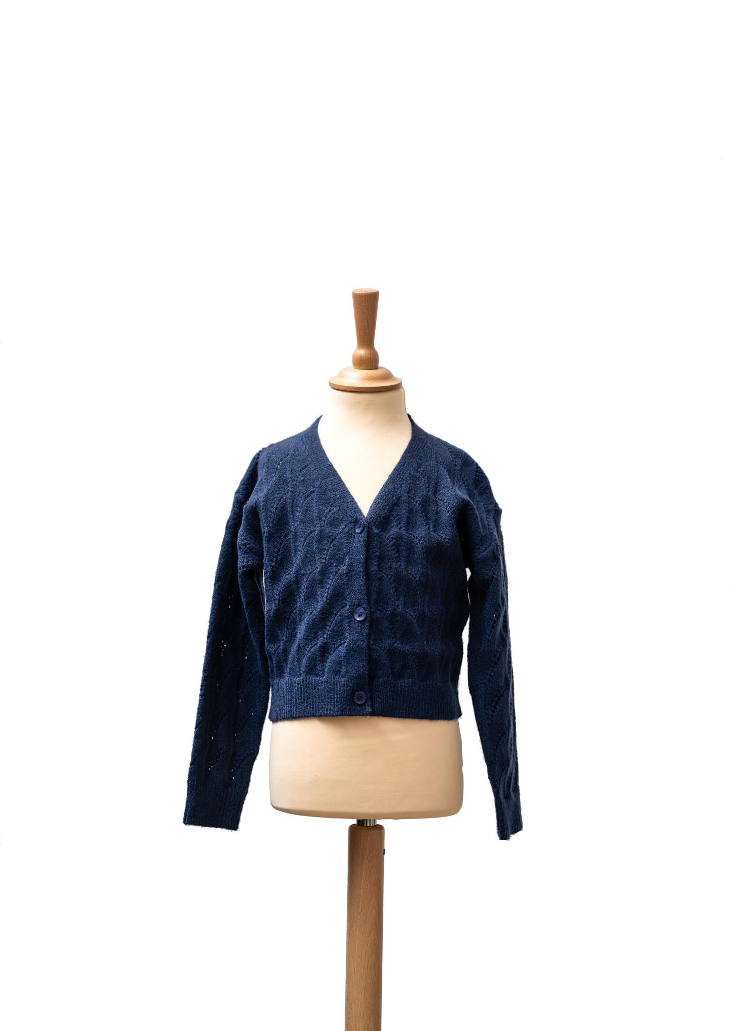robe polo assortie robes fillette little mexique